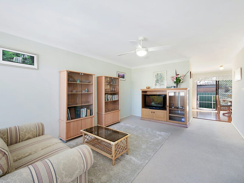 17/255 Main Road, Toukley, NSW 2263