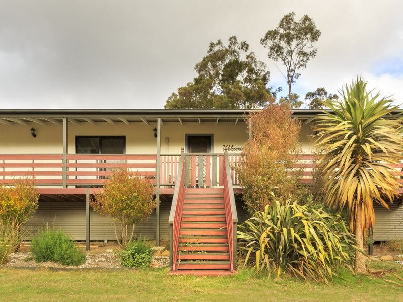 Address available on request, Molesworth, Tas 7140