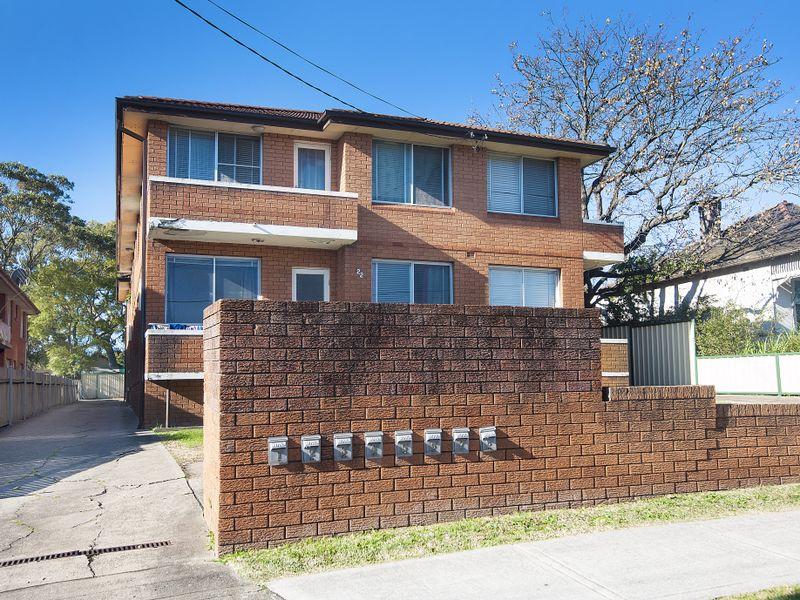 22 Willeroo Street, Lakemba, NSW 2195