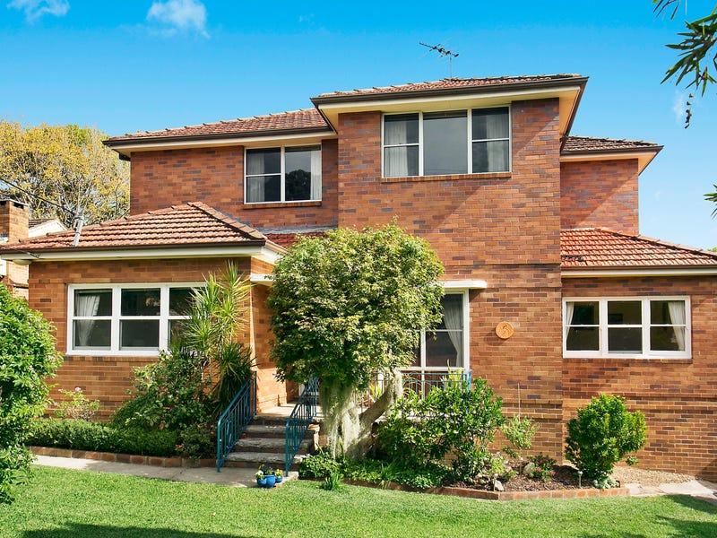 114 Abuklea Road, Eastwood, NSW 2122