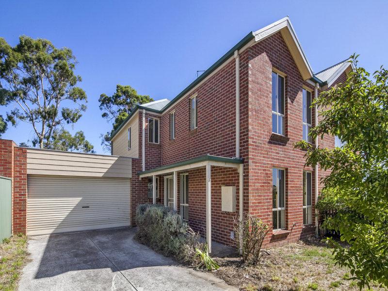 8 Bentley Place, Ballarat East, Vic 3350