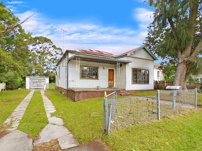 44 Hawksview Street, Guildford, NSW 2161