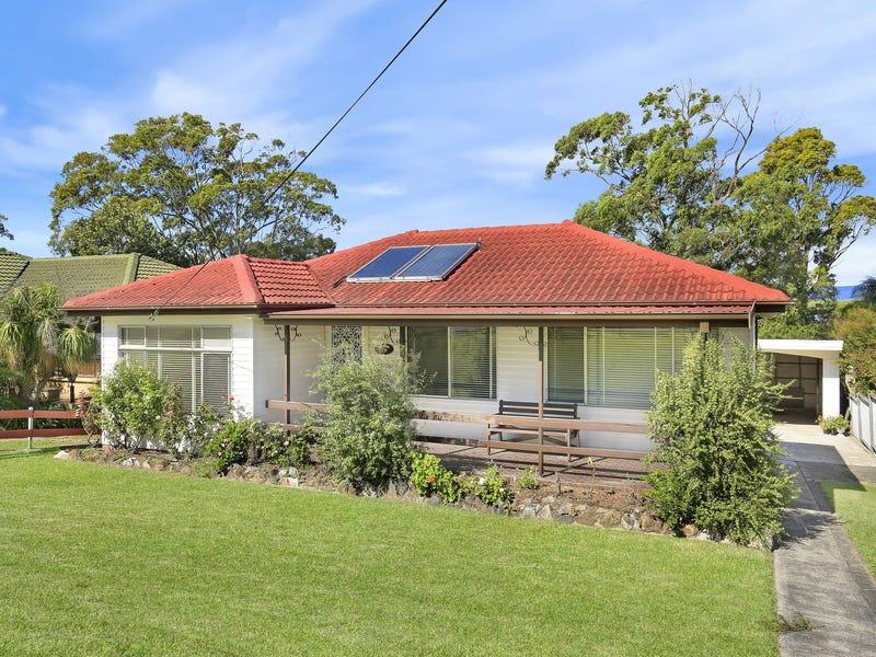 19 Morse Avenue, Kanahooka, NSW 2530