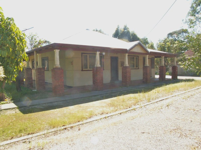 153 Haddrill Road, Baskerville, WA 6056