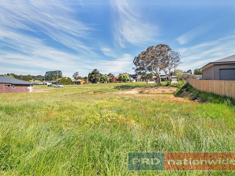 133 Daylesford Road, Brown Hill, Vic 3350