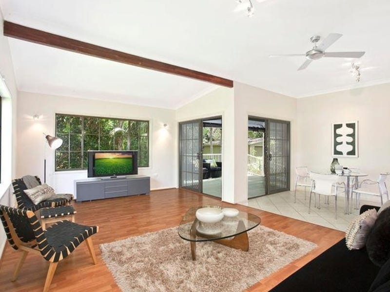 29 Buttenshaw Place, Austinmer, NSW 2515