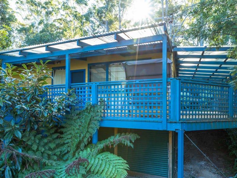 240 George Bass Drive, Lilli Pilli, NSW 2536
