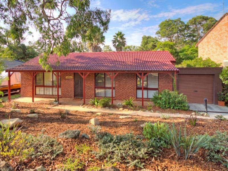 75 Northumberland Way, Tumbi Umbi, NSW 2261