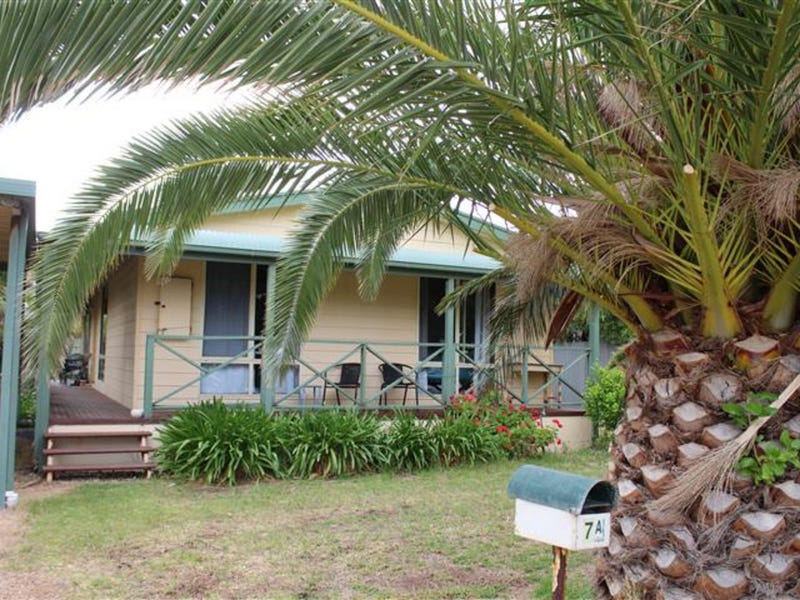 7A McDonald Avenue, Aldinga Beach, SA 5173