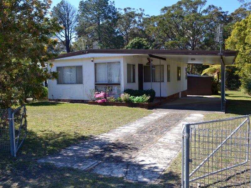 72 Macgibbon Parade, Old Erowal Bay, NSW 2540