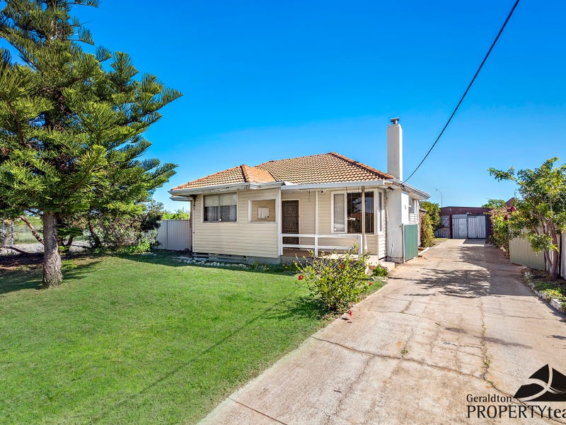 46 Crowther Street, Beachlands