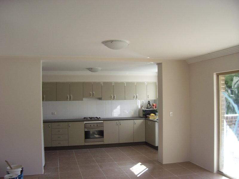 2/47 Dora Street, Morisset, NSW 2264