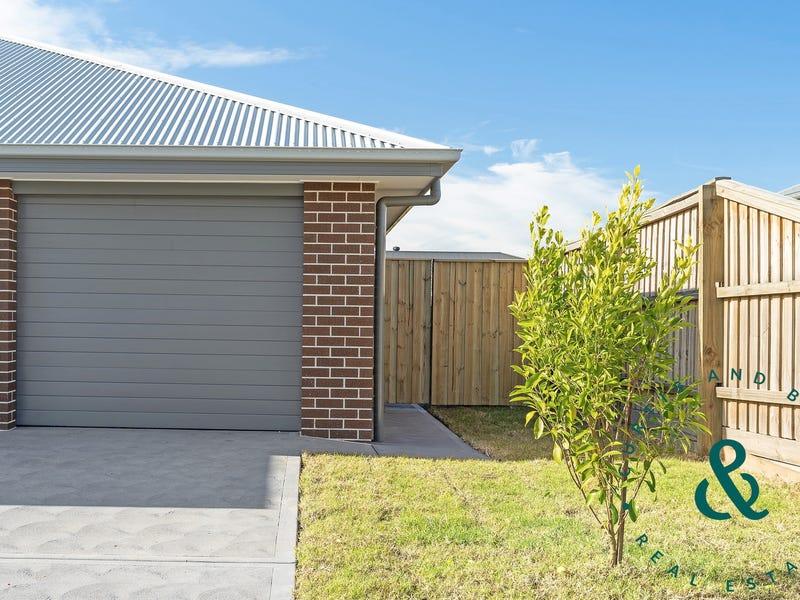 20B Bower Road, Medowie, NSW 2318