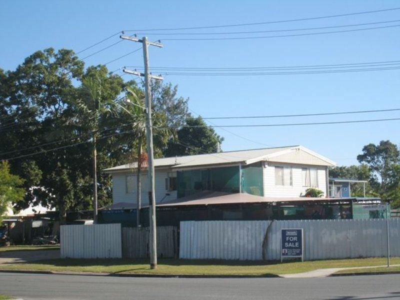 1 Sandalwood Street, Crestmead, Qld 4132