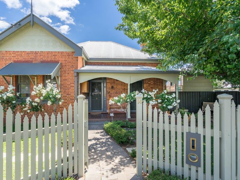 14 Quinn Street, Dubbo, NSW 2830