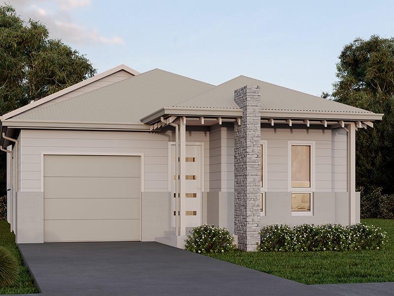 Lot 110 Nectarine Crescent, Cobbitty, NSW 2570