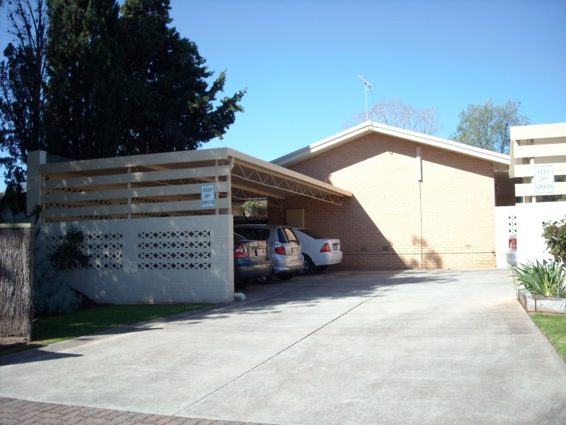 1/12 Primrose Terrace, Rosslyn Park, SA 5072