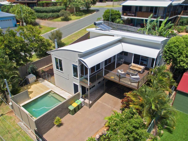 66 O'Connell Parade, Wellington Point, Qld 4160