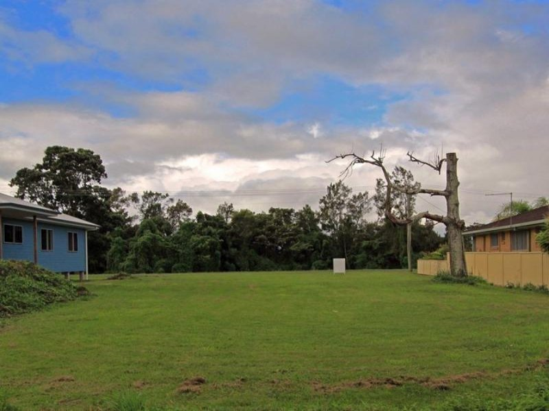 131 Richmond Terrace, Coraki, NSW 2471