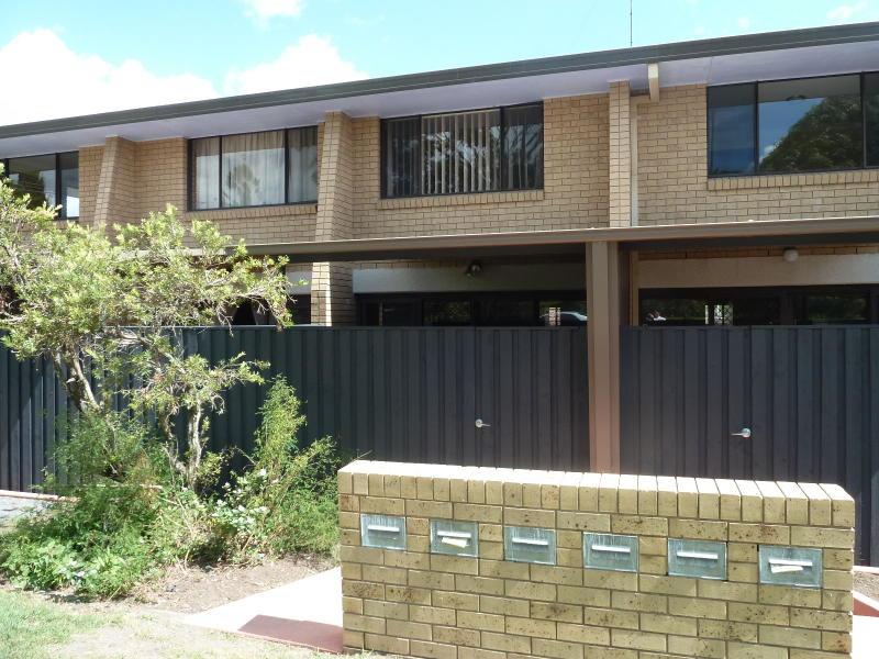 4/4 Wyangarie Street, Kyogle, NSW 2474