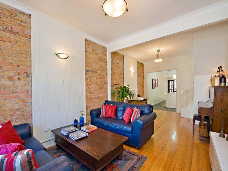 8 Ada Street, Erskineville, NSW 2043