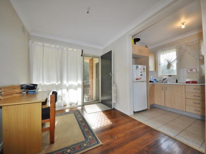 32 Wall Street, Macksville, NSW 2447