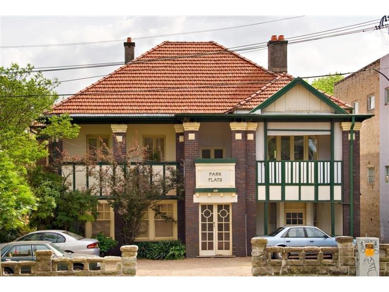 222 Falcon Street, North Sydney, NSW 2060