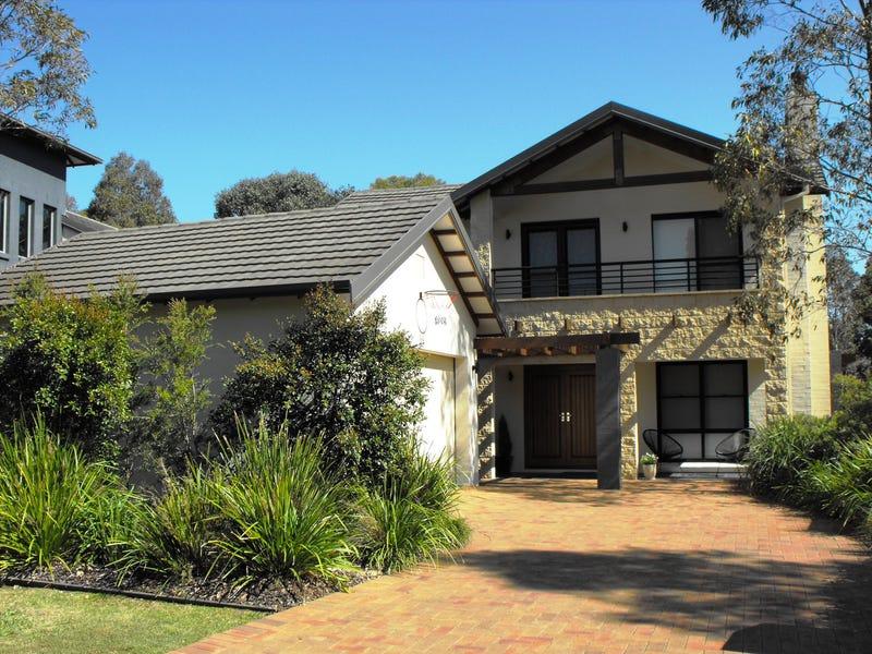 32 Mahogany Drive, Pokolbin, NSW 2320