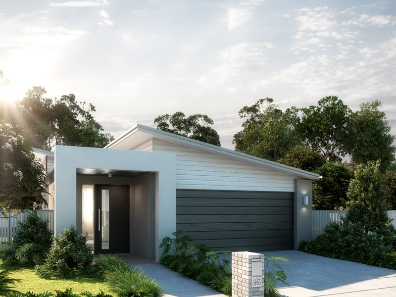 7 Bloom Ave, Coomera