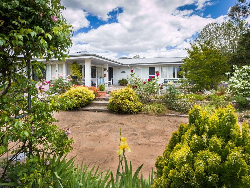 Address available on request, Cootamundra, NSW 2590