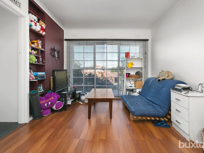 6/59 Hobart Road, Murrumbeena, Vic 3163