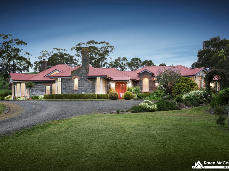 29 Cahills Outlet Road, Kardella South, Vic 3950