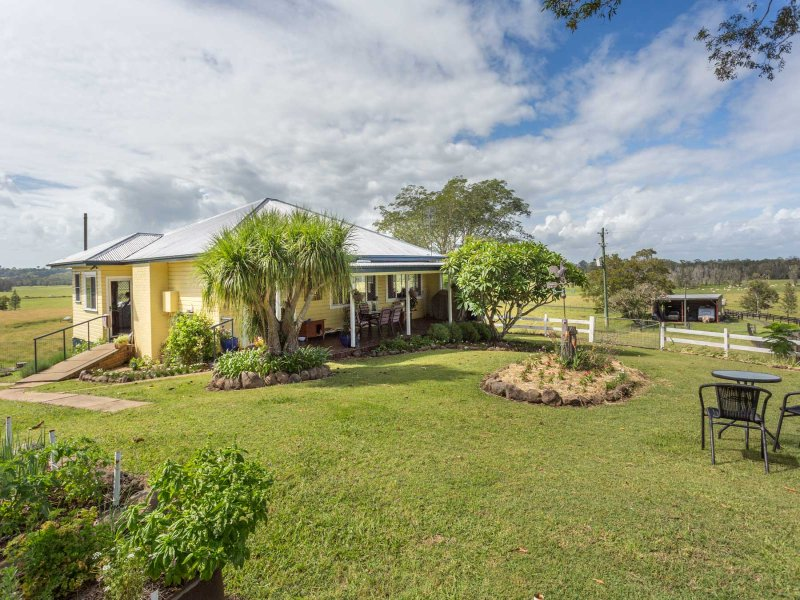 28 Pelican Creek Road, South Gundurimba, NSW 2480