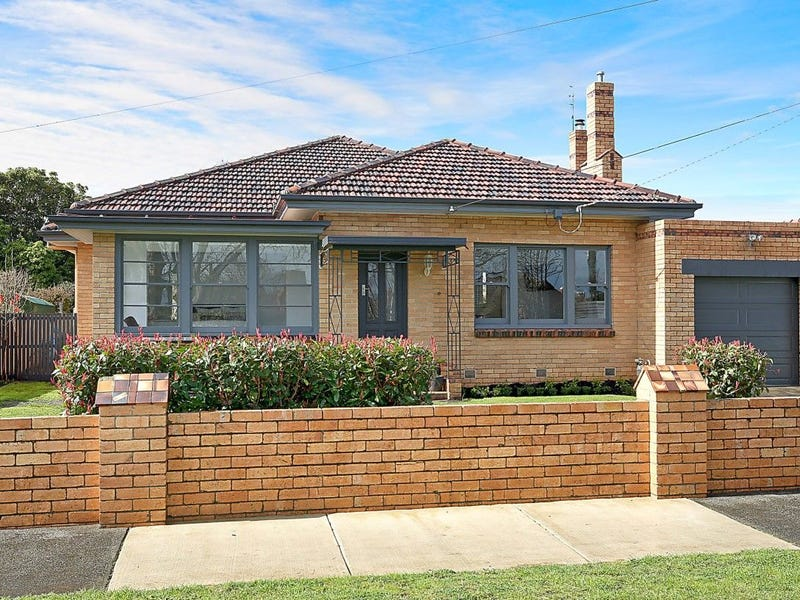 18 Grant Street, Colac, Vic 3250