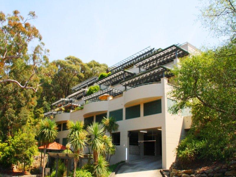 35/6 Jersey Place, Cromer, NSW 2099