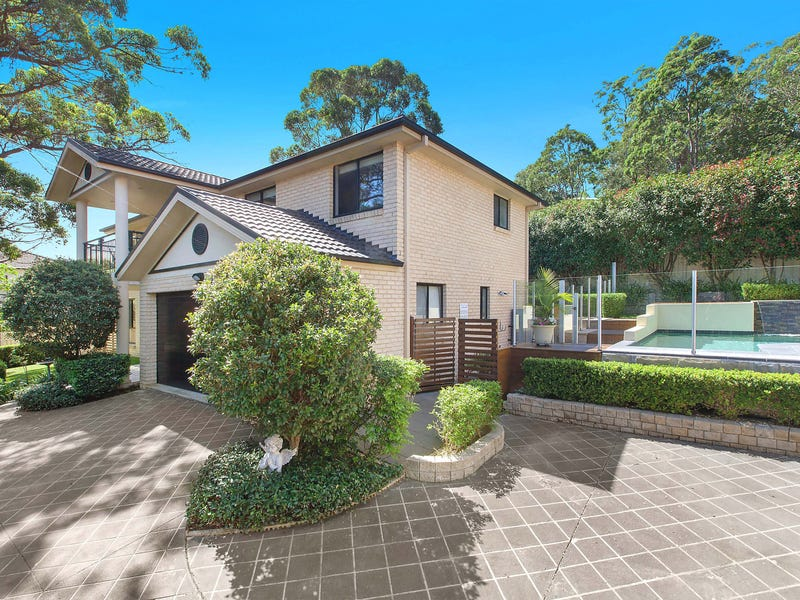 56 Morgan Avenue, Tumbi Umbi, NSW 2261
