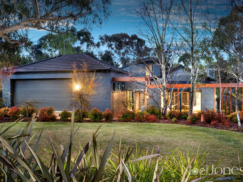 51 Power Street, Croydon North, Vic 3136