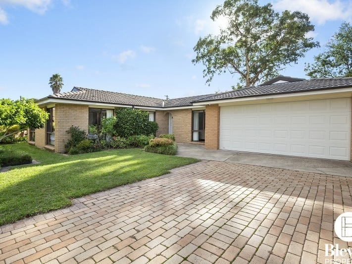 49 Sadlier Street, Gowrie, ACT 2904