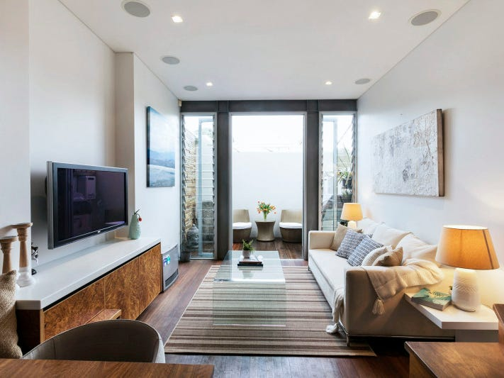 75 Leinster Street, Paddington, NSW 2021