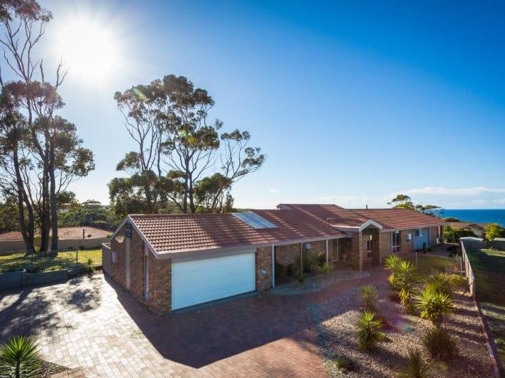 13 Beach View Court, Tura Beach, NSW 2548