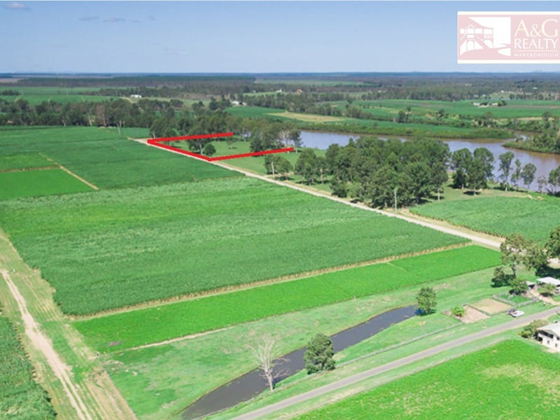 Lot 1 Ann Street, Maryborough, Qld 4650
