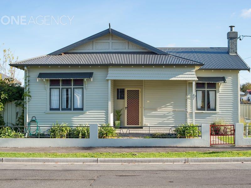 47 Herbert Street, Invermay, Tas 7248