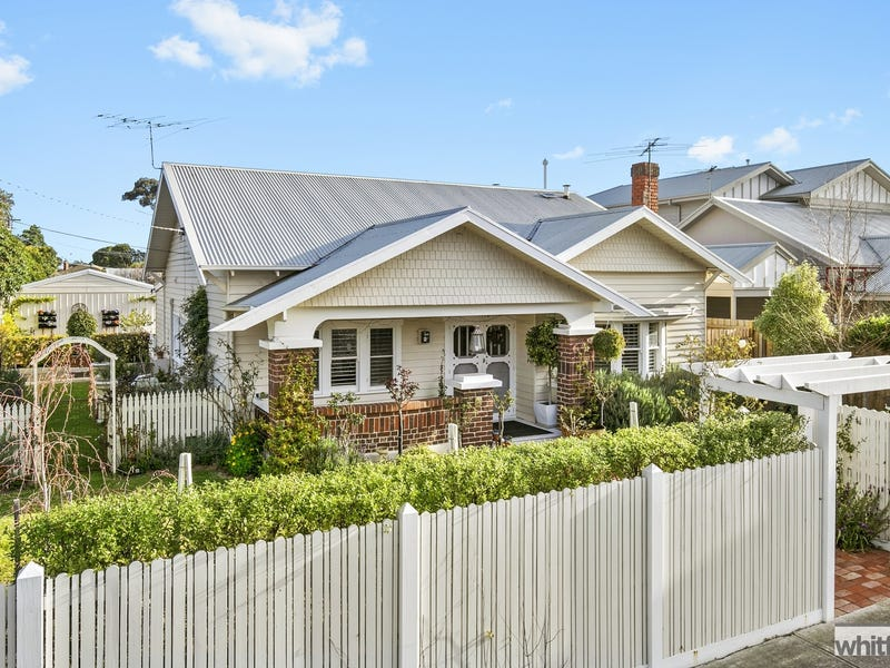268 McKillop Street, East Geelong, Vic 3219