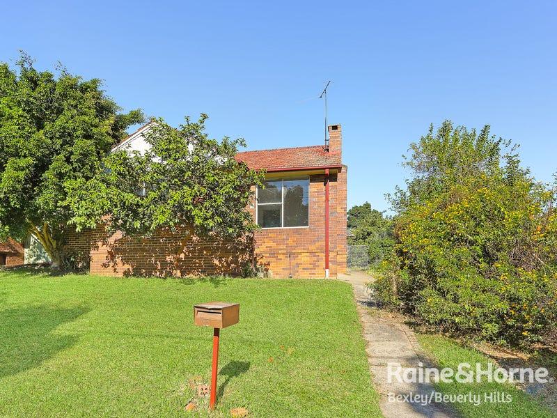 10 St Kilda Street, Bexley North, NSW 2207