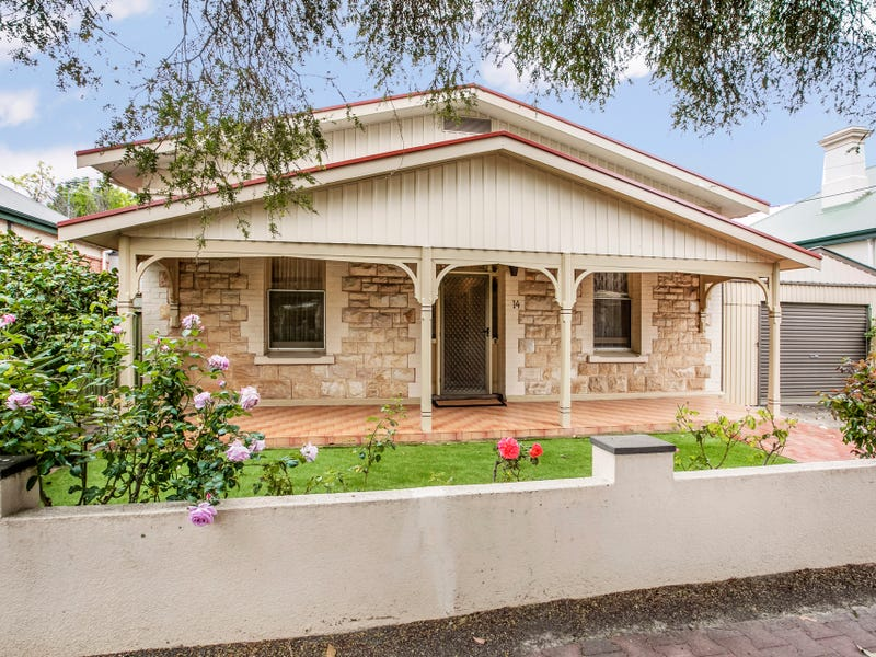 14 Hart Avenue, Unley, SA 5061