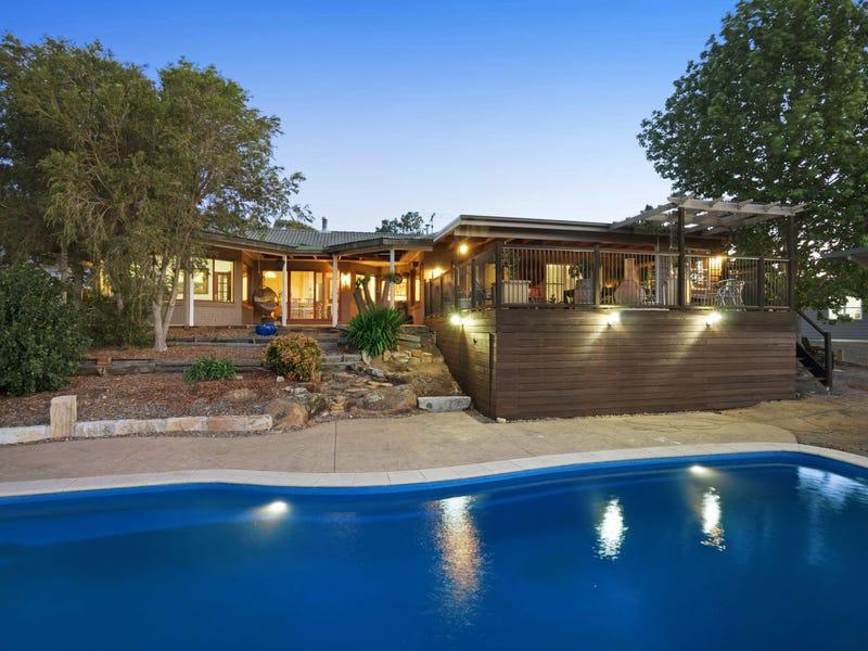 38 Hungerford Lane, Gillieston Heights, NSW 2321