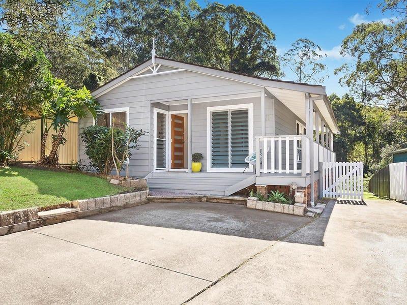 22 Karwin Avenue, Springfield, NSW 2250