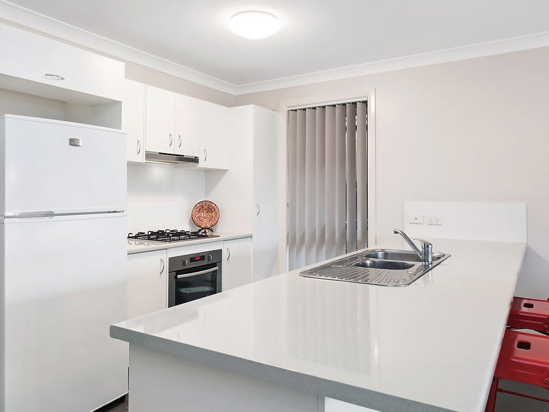 9A Arrowgrass Street, Aberglasslyn, NSW 2320