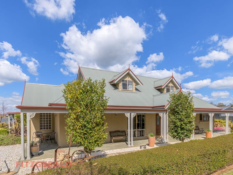 28 Manning Road, Orange, NSW 2800