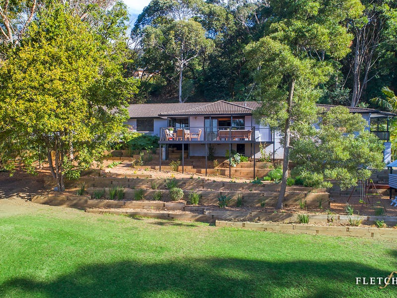 35 Princes Highway, Thirroul, NSW 2515
